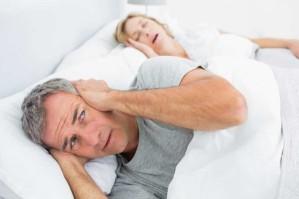 snoring-768x512